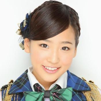 nakagawaharuka