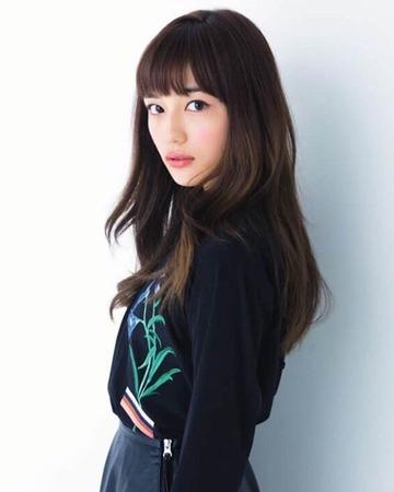 kawaguchiharuna_013