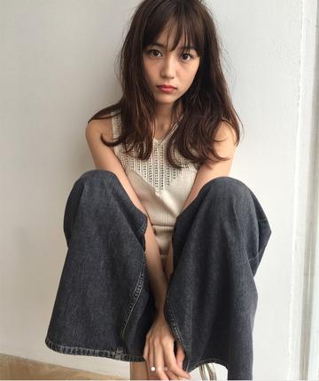 kawaguchiharuna_001