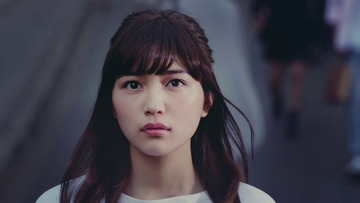 kawaguchiharuna_021