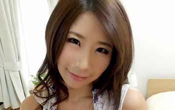 shinoda-ayumi