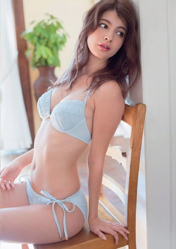 lingerie_idol6524012