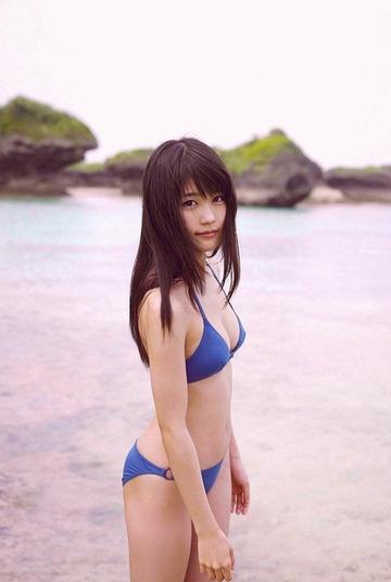 arimurakasumi_009