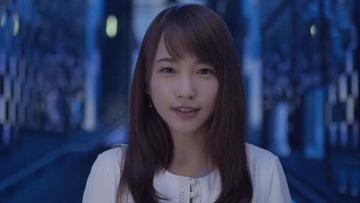 kawaei_orix_cm