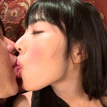 yume_kana_005