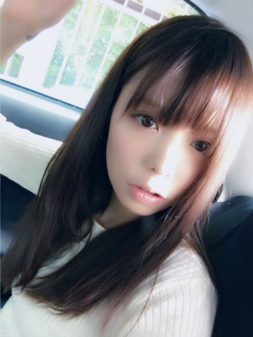 セクシー女優の日常的な激カワ非エッチ画像クレメンス!!!!!!!!