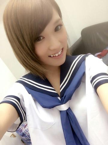 shiina_sora2