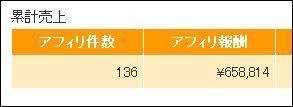 yozawajyuku89y4yb