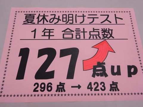 DSC02702 (2)