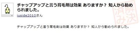 kuchikomi_chapup_shitsumon001