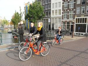 2008・10月アムステルダム・パリ 123