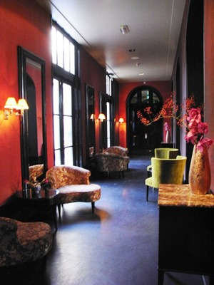 2008・10月アムステルダム・パリ 201