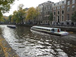 2008・10月アムステルダム・パリ 143
