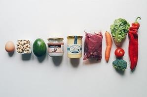 com_healthy-fats