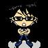avatar_taro