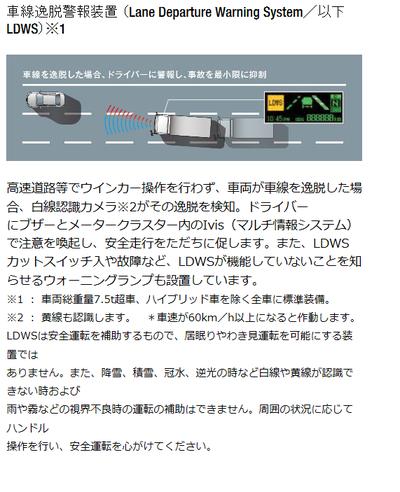 無題.png12.19