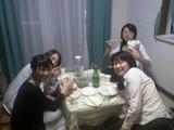 家庭集会1