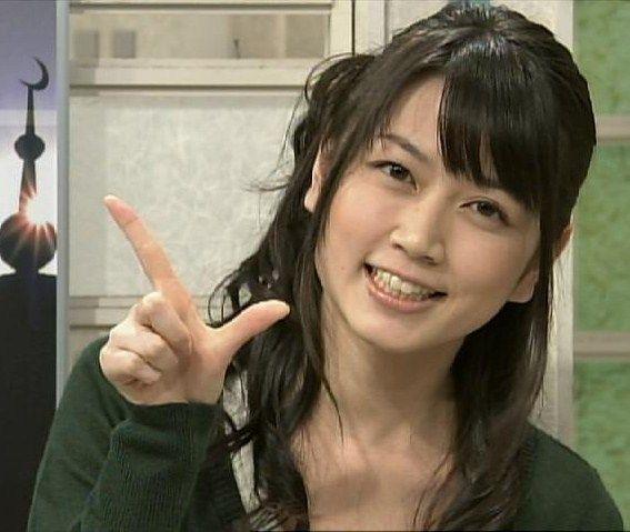 NHK高校講座 : 清水ヨウジローOFFICIAL BLOG 『家内製手稿業』
