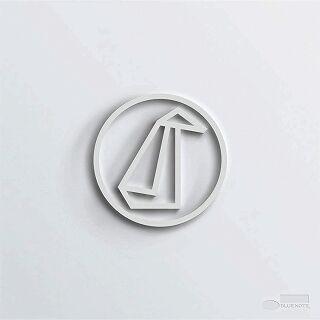 s-NewAlbum (2)
