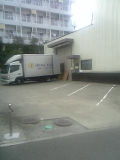 石川倉庫2