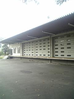 座間倉庫2