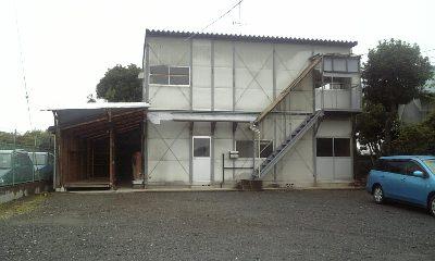 20091028185318_u01