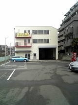 b20b3060.jpg