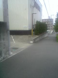 石川倉庫1