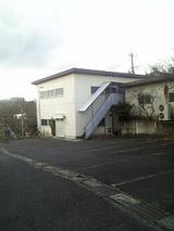f1a4abe7.jpg