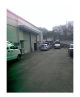 f1eac715.jpg