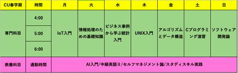 スクリーンショット 2021-04-08 4.44.35