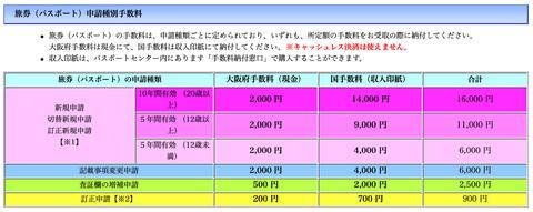 スクリーンショット 2021-04-01 9.38.08