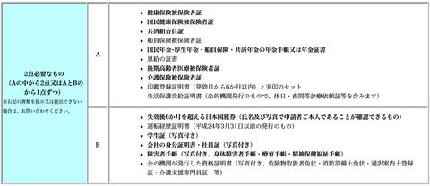 スクリーンショット 2021-04-01 9.29.44