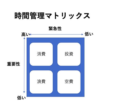 スクリーンショット 2021-04-09 0.19.20
