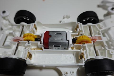 DSC00680