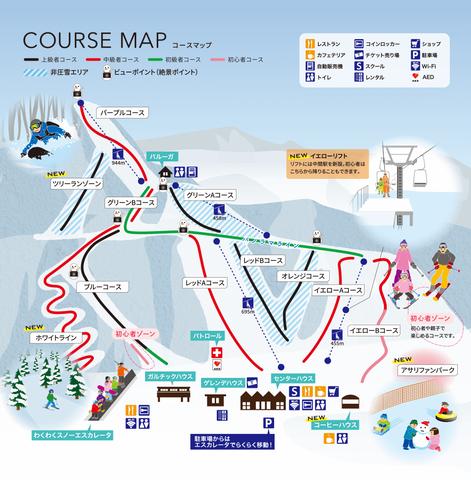gr_coursemap_202011