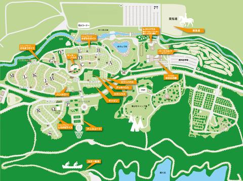 field_map