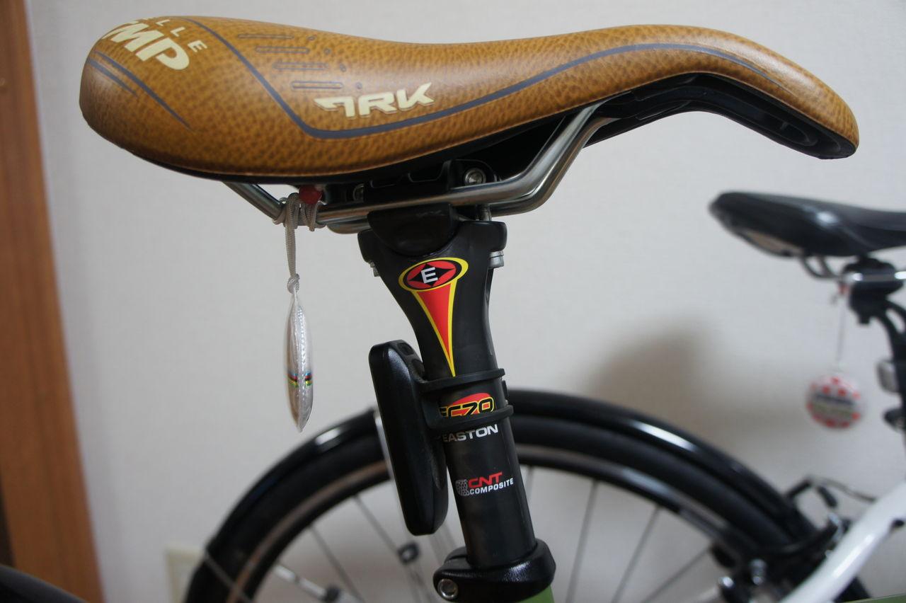 Resin//Semi-Metallic//Metal EASTERN POWER 2 Pairs Bike Brake Pads for Avid XO Trail Sram Guide RSC//VS//RS//R Elixir 7//9 Trail MTB Disc Brake Pads