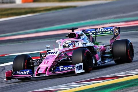 Sergio-Perez-Racing-Point-68.jpg.pagespeed.ce.QOxGcAipZf