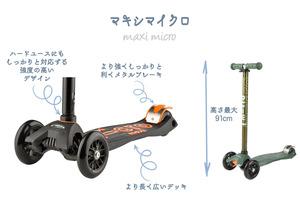 maxi-micro