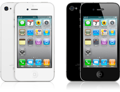 apple_iphone_20100625