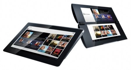 Sony_Tablet_S1_S2_lg