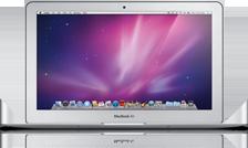 apple_macbook_air_11inch_20101020