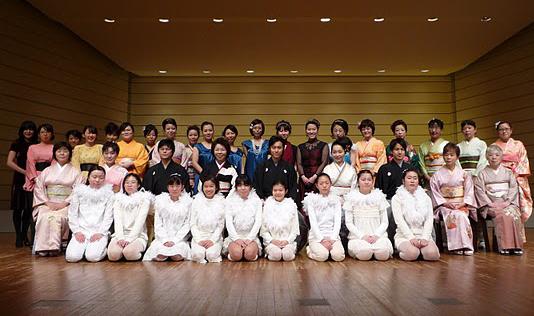 2010年01月 : 筝演奏家 渡辺泰子 ...