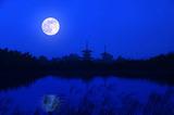 ah_moon4