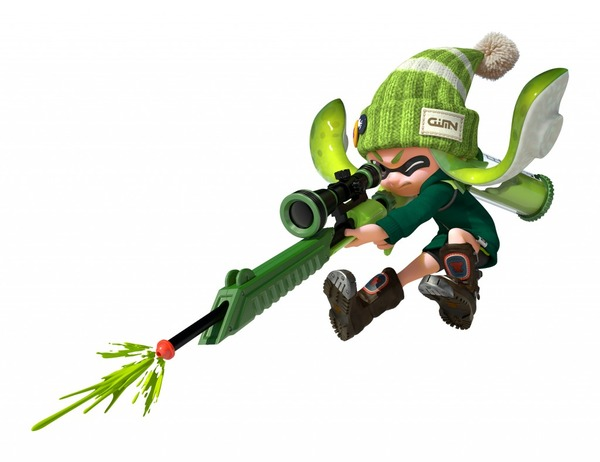 Splatoon_08-1024x788
