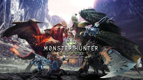 monster-hunter-world-wallpaper-juegos-baratos