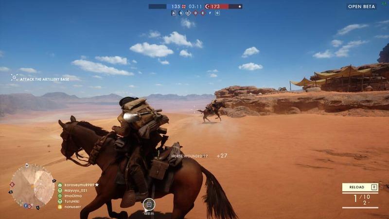 battlefield1-review-obt-1