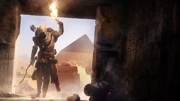 Assassins-Creed-Origins-1-740x416