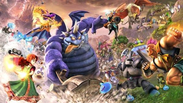dragon-quest-heroes-ii-656x369